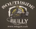 Southside Bully